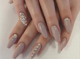 nail art: 😍💅🏼
