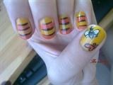 Bee Style