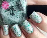 Ivysicle Nail Polish