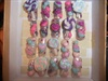 Fairy kei Cupcakes & Lollipops