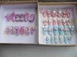 Fairy Kei Butterfly/Sweet lolita hime