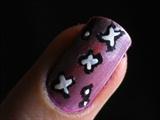 Cute Teen Nails