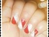 yummy nails