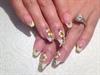 Mu Nails