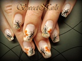 Ants&Flowers