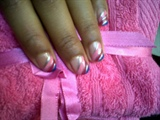 Pink Lollie
