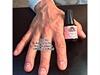LCN Natural Nail Boost