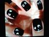 Eyeconic Nails
