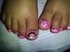 Dora n Boots