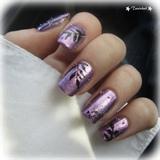 PurpleBamboo