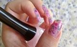 Nimbus Manicure