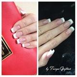 my nails)