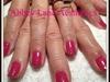 Pinkie  Gels