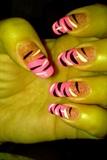 rosado:-)