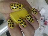 yellow!!!