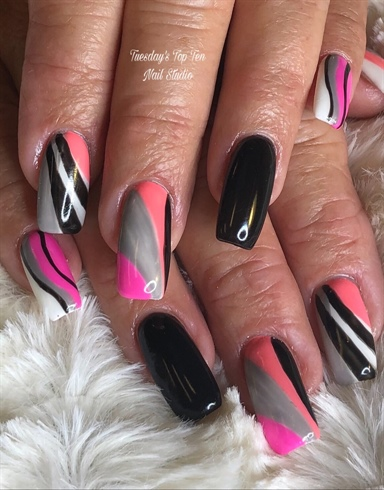 @tuesdaystoptennails