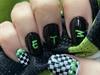 ET3 Nails