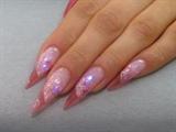 Pink&Cute