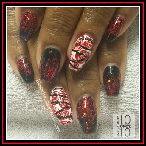 Rip City Nails PDX