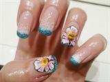 Brand new:)))