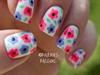 Flowers In The Garden 🌸
