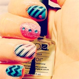Super Cute (: