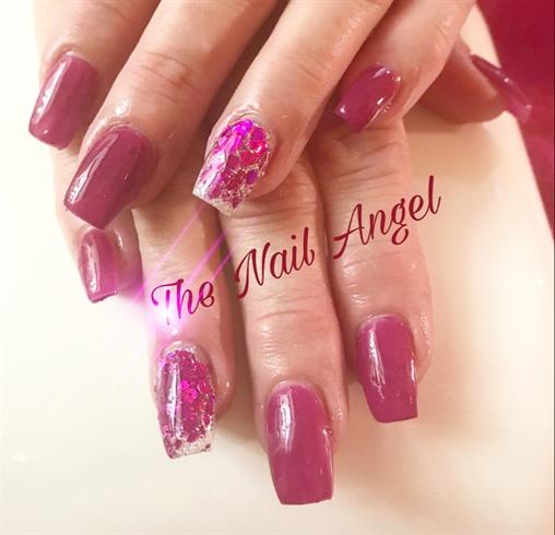 Nail Angel Creations