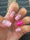 Bo Pink