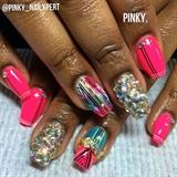 pinky_nailxpert