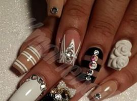 nail art: nail inspiration!