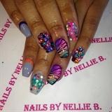 @nailsby_nellieb