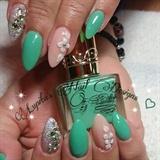 @lupitas_naildesigns