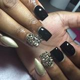Nails By Autumn (@nail.snob)