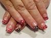 Hello Kitty Dots