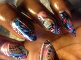 Nails By Michele