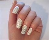 Daily Nails