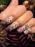 Nails by Tina Panariello