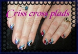 Criss-Cross Plaids