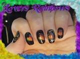 Lover's Rainbows