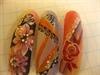 tinails made with natalia