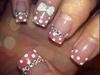 Pink Frinch Designs
