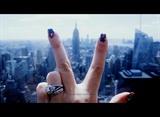Nails NYC