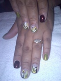 Nails By Tish