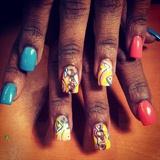 Nails ByTish