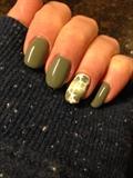 Got My Green On!