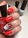 Dior: Wizz