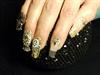 Nails By: Me tntalvarado316