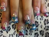 Nails by tntalvarado316youtube