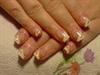 white gold D&G Gel