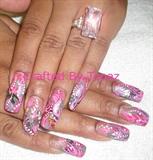 Pink n Gray--HEEEYYYY!!!